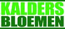 Kalders Bloemen